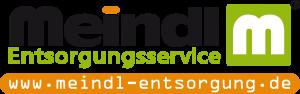 Logo-2013-farbig-frei
